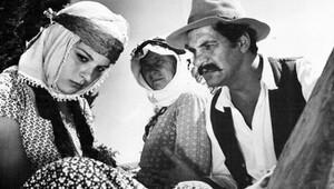 Türk sinemasının en iyi filmi Susuz Yaz oldu
