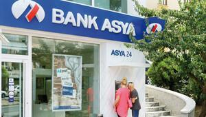 TMSF Bank Asya'da hisse satışına ilişkin ihale takvimini öteledi
