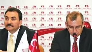 Ankara'nın da kendine has markalaşmaya ihtiyacı var
