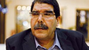 Salih Müslim'in oğlu çatışmada öldürüldü