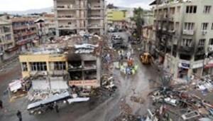 Reyhanlı patlamasından 300 kat daha büyüğü olacaktı