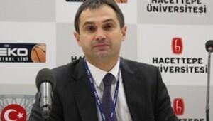 Bayramoğlu: