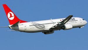 THY uçuş saatini değiştiren yolcuya 100-150 Euro teklif ediyor