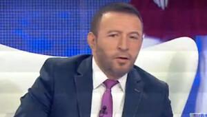 Bu Tarz Benim'de Mustafa Topaloğlu 'Gerizekalı Sevgilim' şarkısını söylüyor
