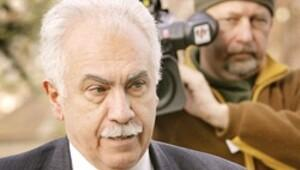 Yargıtay'dan 'basın özgürlüğü' kararı