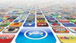 Apple'ın yeni rekoru: 25,000,000,000