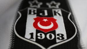 Beşiktaş, voleybolda büyük düşünüyor