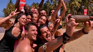 Survivor All Star tv8 izle bu hafta kim elenecek? Fulya Keskin kimdir?
