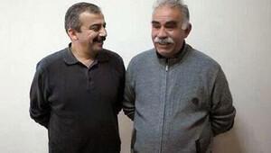Öcalan'dan seçim tahmini