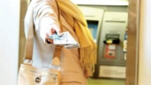 Kredi masrafı ve kart ücretine itiraz bombardımanı