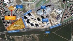 İşte TOKİ'nin yeni Ankara projesi