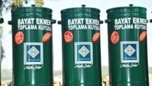 Osmaniye Belediyesi'nden Türkiye'de bir ilk