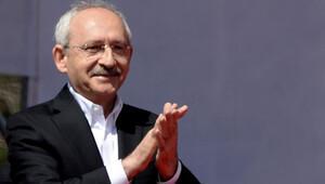Kılıçdaroğlu'nun Başbakanlık planı: Evde oturmaya devam
