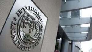 Türkiye'nin IMF'deki oy gücü arttı