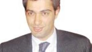 Alfa: Turkcell, Türkiye'nin gözbebeği, onu iyi koruruz