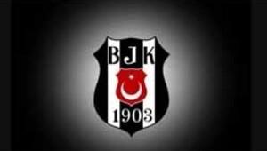 Beşiktaş cezaya mahkum oldu