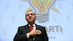Erdoğan'ın seçim gezisinde ilk iki adresi: Samsun ve Erzurum