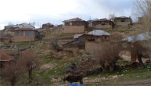 52 nüfuslu köyde 10 muhtar adayı