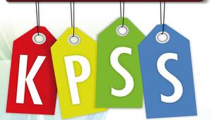 KPSS ÖABT Sınavı Branş Sıralamaları (2014 ÖSYM ÖABT Tercih Sonuçları)