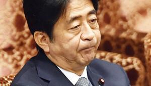 ABD Japonya'yı da mı dinledi