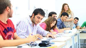 Yeni fakülte ve enstitüler kurulacak