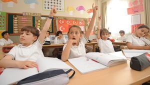 Özel okul teşviki kazananlar bugün açıklanıyor