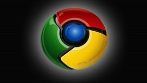 Chrome'un bellek canavarı problemi bitti