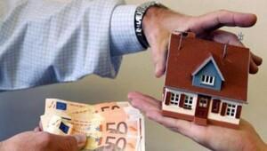 Konut borcu krizi İsveç ekonomisini tehdit ediyor