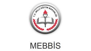 MEB'den ücretsiz kurslarla ilgili kılavuz