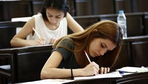 Sınavlara hazırlığın yeni yolları