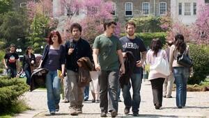 Üniversitelerde ikinci öğretime ilgi artıyor