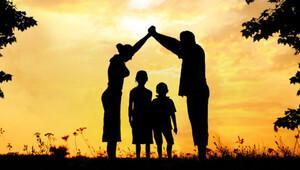 Koruyucu aile sayısında artış