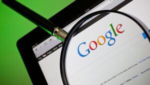 Google'da 19-27 Eylül tarihlerinde Türkiye en çok ne aradı?