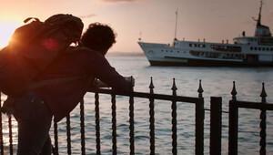 Frankfurt Türk Film Festivali yarın başlıyor