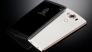 LG K10 modelleri ne zaman satışa çıkıyor?