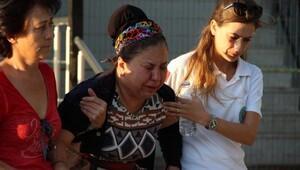 Soma davasında tutuklu sanıkların kader günü