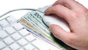 Online alışverişte en fazla sorun