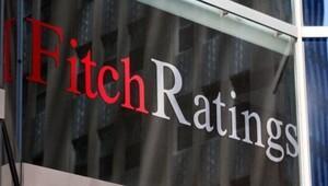 Fitch'ten Türk bankalar için kritik uyarı
