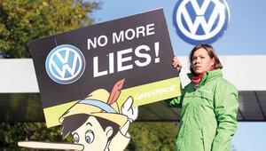 Volkswagen skandalı otomotiv tarihinde bir dönüm noktası olacak