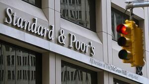 S&P'den Türkiye için önemli tahmin