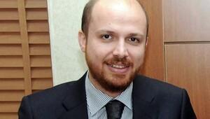 Bilal Erdoğan İtalya'ya yerleşti