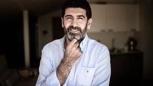'Şatafatlı Mağlubiyet'in yazarı Levent Gültekin: Ben mahallemi değiştirmedim, mahalleliler taşındı