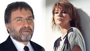 Ahmet Hakan'a saldırıya ünlülerden tepki
