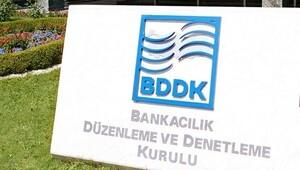 BDDK Haziran'da İstanbul'da