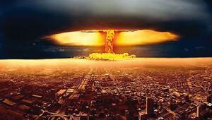 22 soruda Türkiye'de nükleer gerçeği