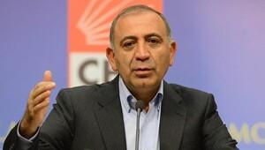 CHP Genel Sekreteri Gürsel Tekin'den flaş 'bedelli askerlik' açıklaması