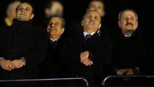 CHP'den 4 Bakan ve Erdoğan hakkında başvuru