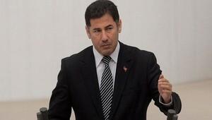 MHP karar verdi: Sinan Oğan partiden ihraç edildi