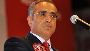 Kabinede Türkeş'ten sonra ikinci milliyetçi