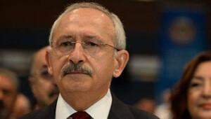 Kılıçdaroğlu: Seçimin ertelenmesini konuşmak bile doğru olmaz